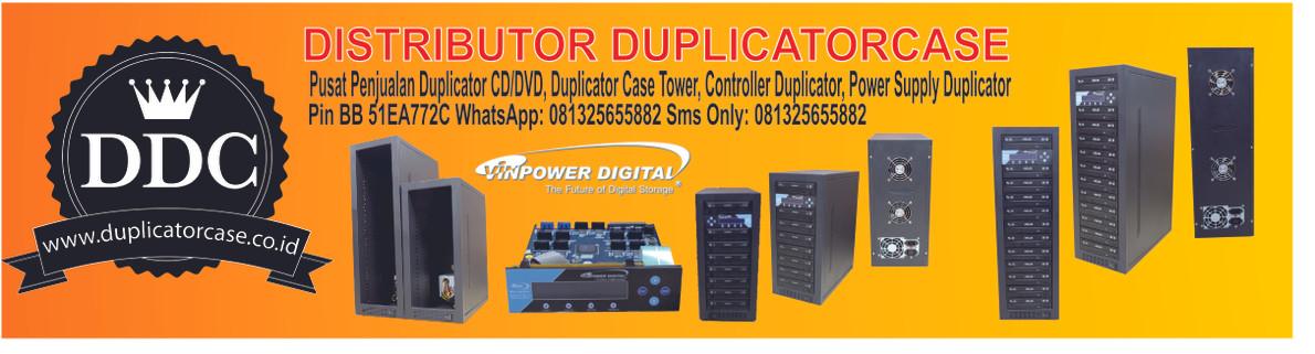 Grosir Duplicator Case