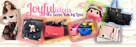 Joyfulicious.Shop