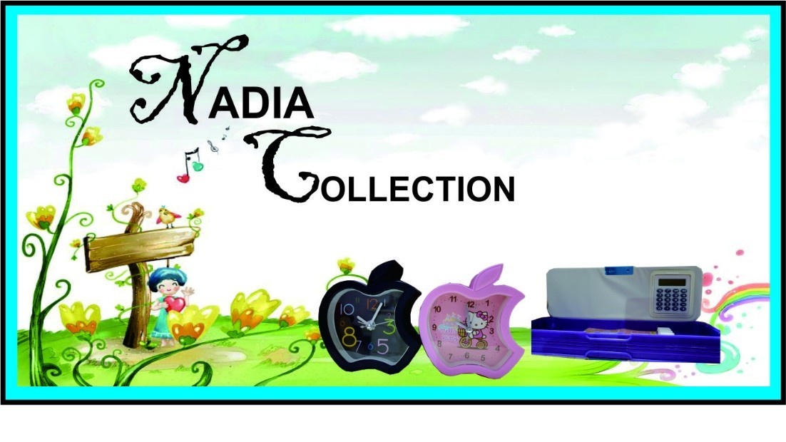 thania collection