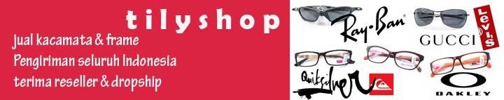 TiLy Shop