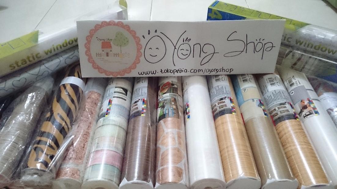Oyong Shop