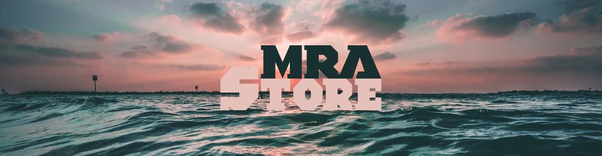 MRA Store