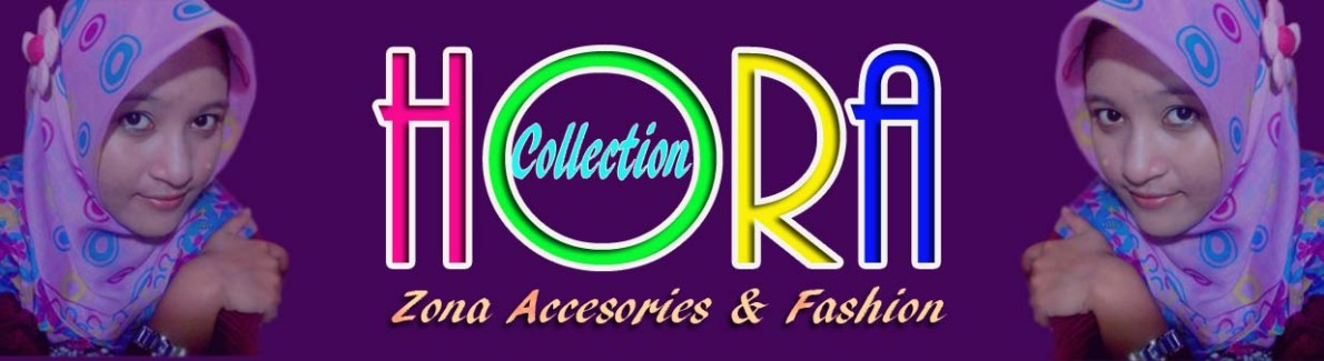 Hora Collection