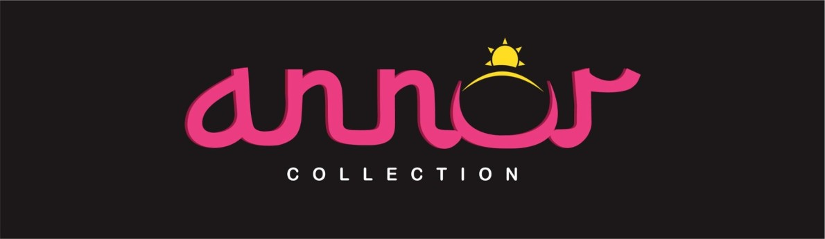 An Nur Collection