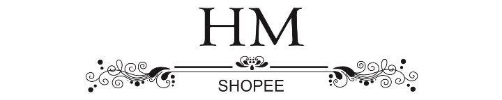 HM Shopee