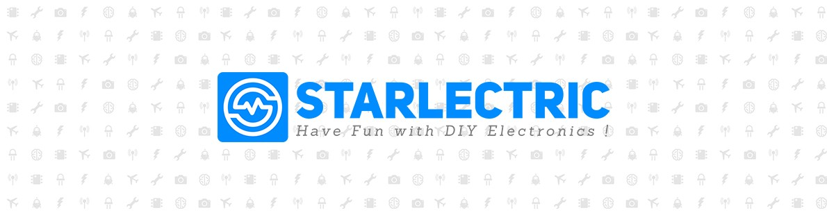 Starlectric