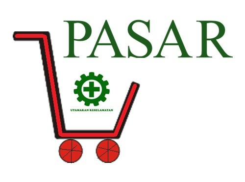 pasar safety