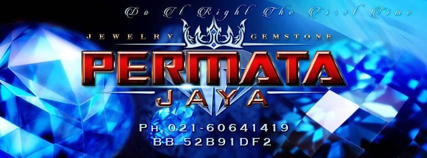 Permata Jaya