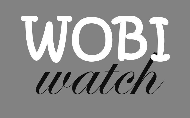 Wobiwatch
