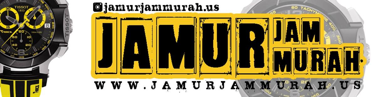 Jamur Jam Murah