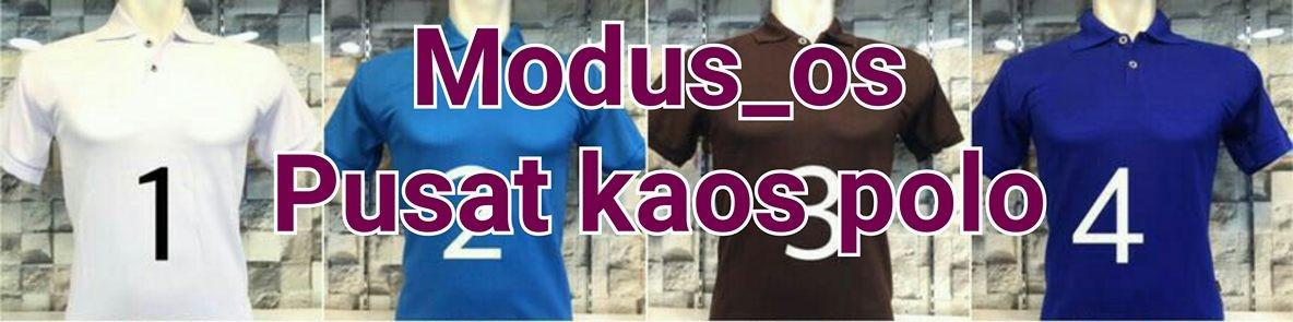Modus_Os