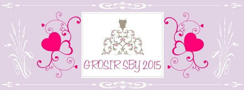grosir sby 2015