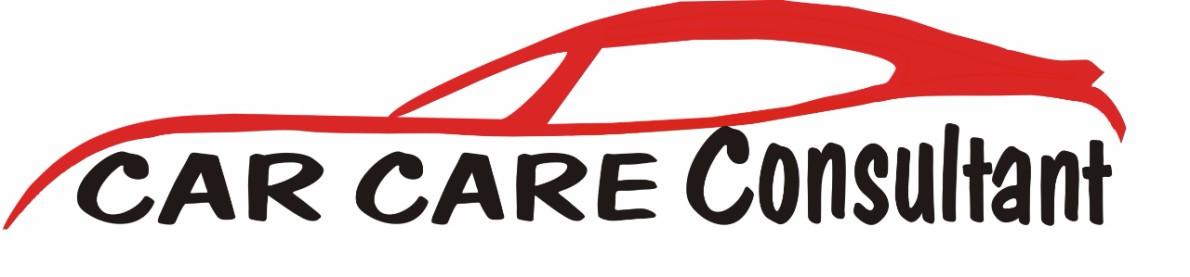 CAR CARE CONSULTANT