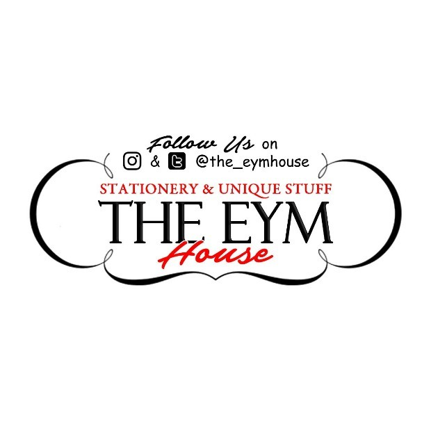 the EYMhouse
