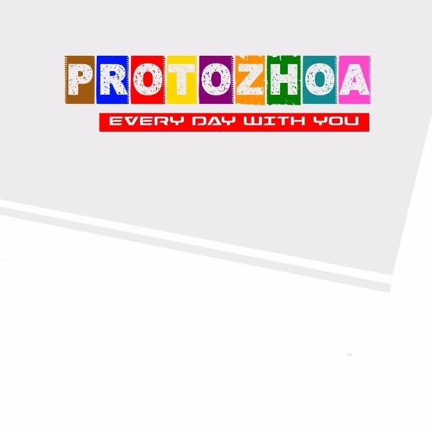 PROTOZHOA SHOP