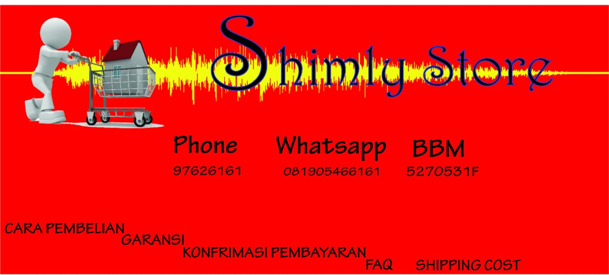 shmily store