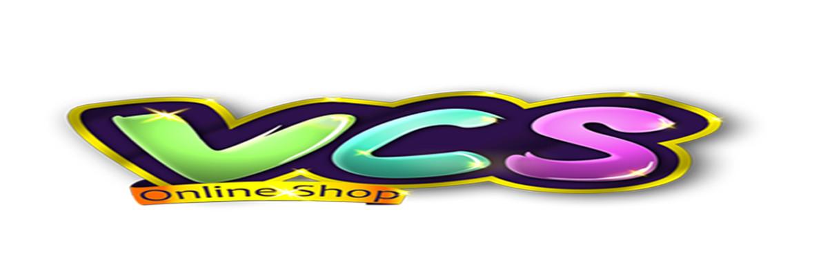 vcs shop