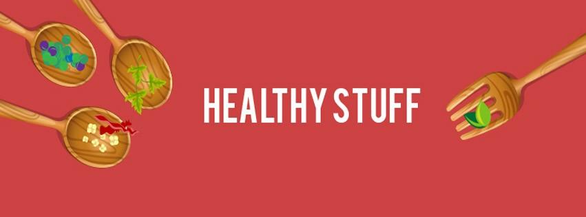 Healty Stuff