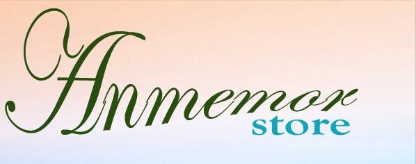 Anmemor store