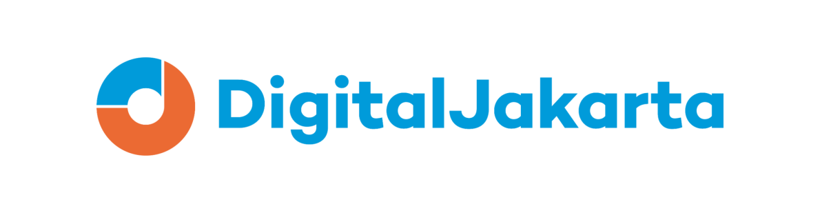 DigitalJakarta