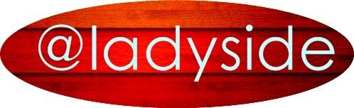 ladyside