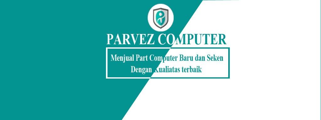 Parvez Computer