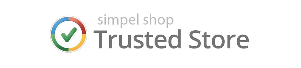 simpel shop store