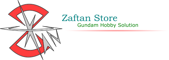 ZAFTAN HOBBY