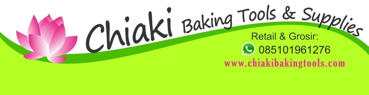 Chiaki Kitchen Supplies