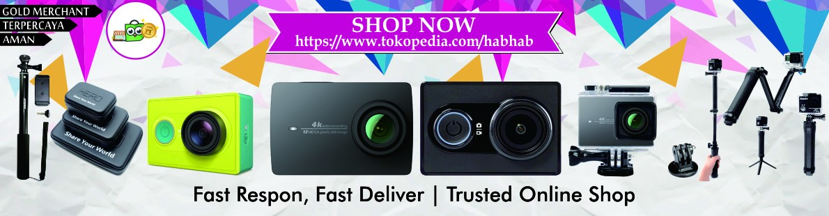 Habhab - Store