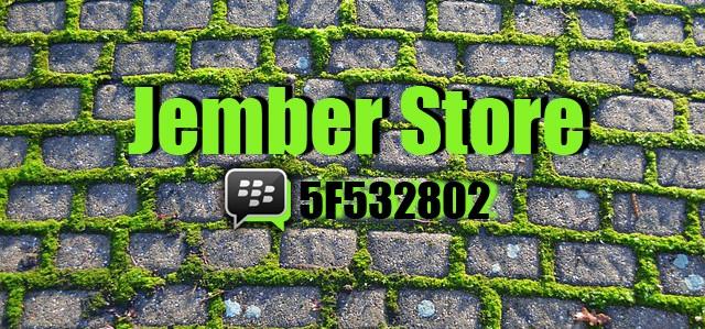 JEMBER_ STORE
