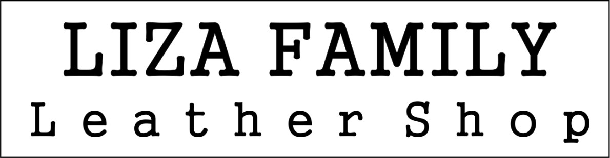 Liza Family Leather