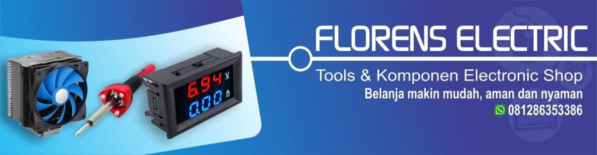 Florens Electric