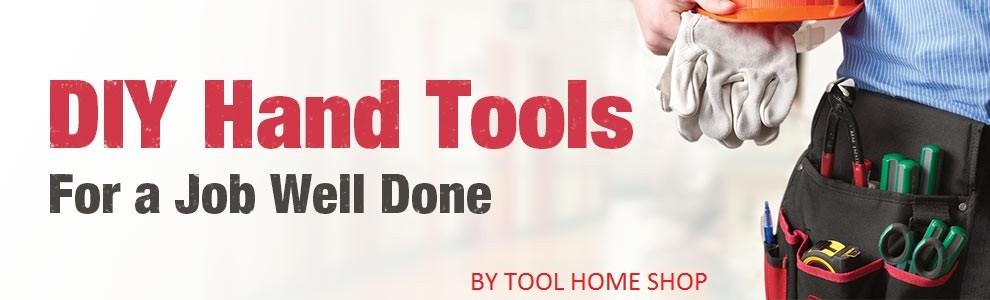 Tool Home Shop