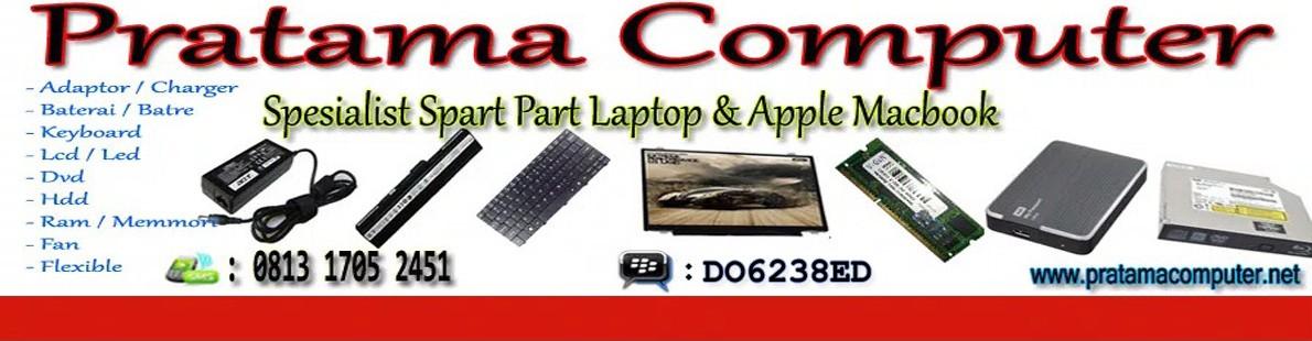 PratamaComputer.Net