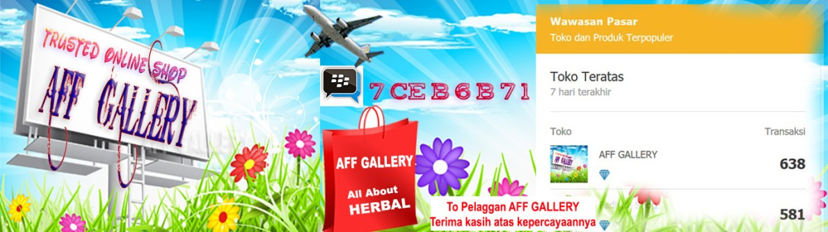 AFF GALLERY