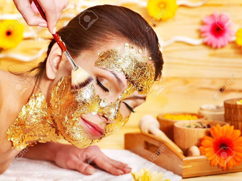 Gudang Kosmetik