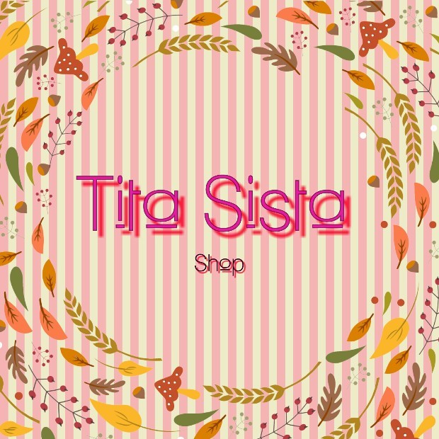 tita sista shop