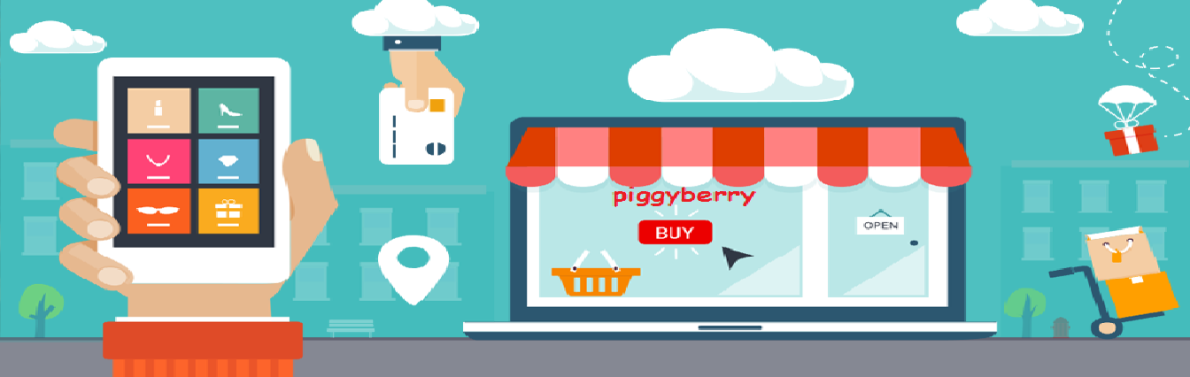 piggyberry