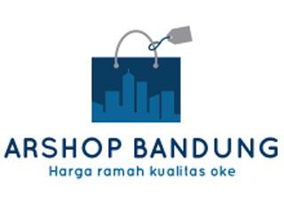 ARSHOP BANDUNG