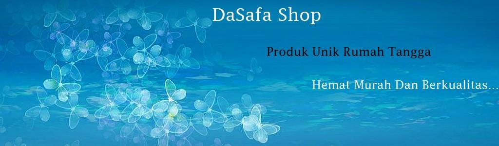 Dasafa Shop