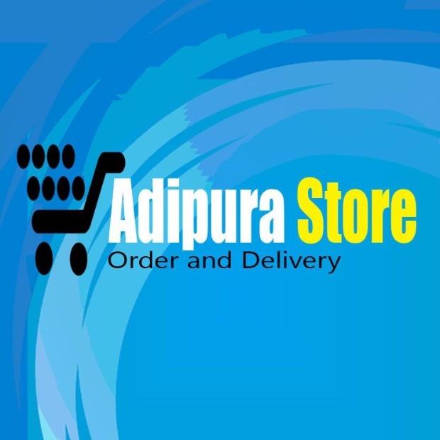 Adipura Store