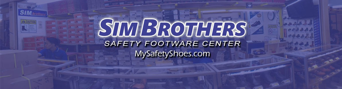 Sim Brothers Safety