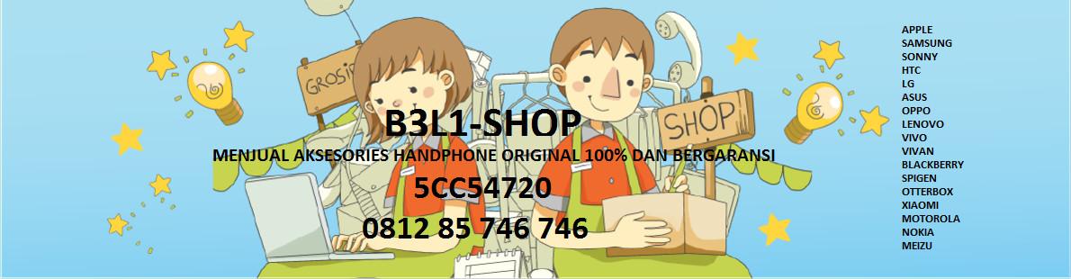 B3L1-SHOP