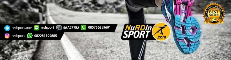 NRD SPORTS 1