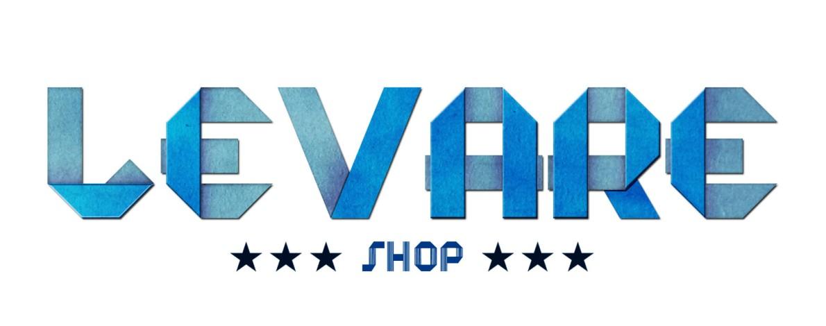Levare Shop