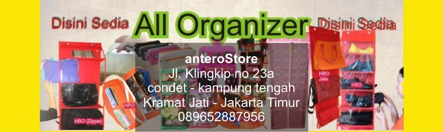 antero-store