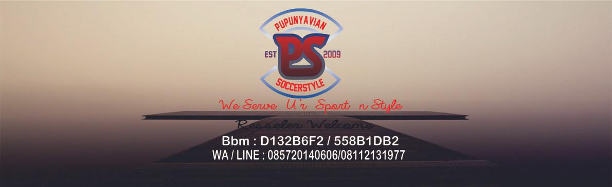 pupunyavian soccerstyle