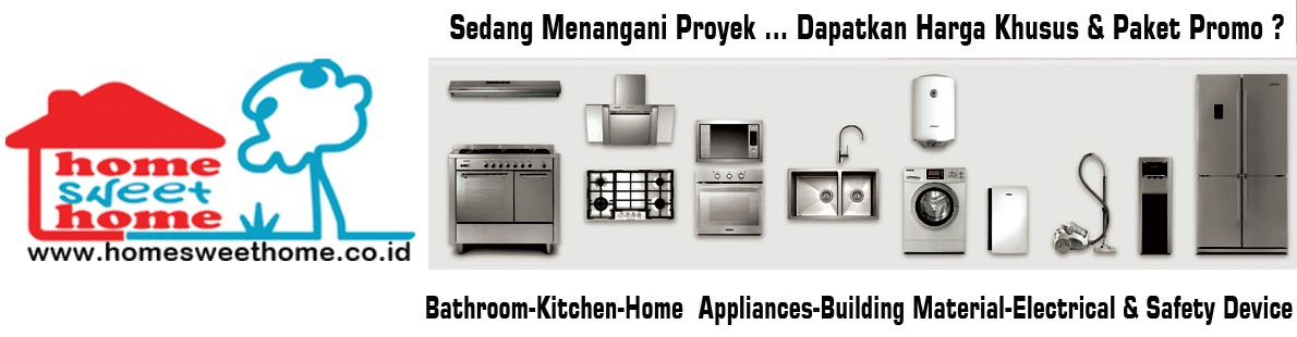 homesweethomeindonesia