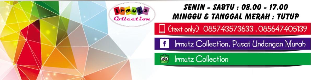 Irmutz Collection